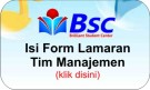 BSC - Lamaran Customer Service Kepala Cabang Marketing Akademik