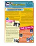 Buletin No.001 Juli (depan)