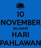 10-november-selamat-hari-pahlawan